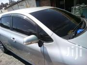 Car Tinting  @7500/= | Automotive Services for sale in Kiambu, Gitothua