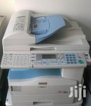 High Quality Ricoh Mp171 Photocopier Machine | Computer Accessories  for sale in Nairobi, Nairobi Central