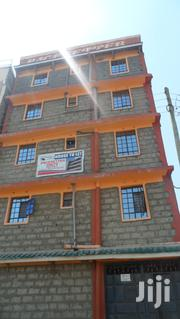 Bedsitter To Let Mwiki 5500 | Houses & Apartments For Rent for sale in Nairobi, Mwiki