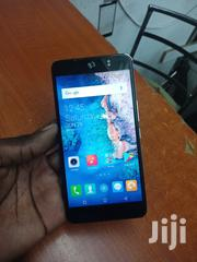 Tecno Camon CX Gold 16GB | Mobile Phones for sale in Nairobi, Nairobi Central