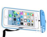 Waterproof Phone Case | Accessories for Mobile Phones & Tablets for sale in Mombasa, Bamburi