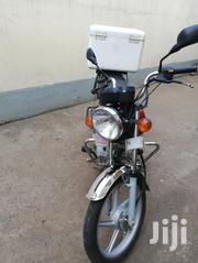 TVS Star 100 2018 | Motorcycles & Scooters for sale in Nairobi, Nairobi West