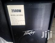 Peavey Spaker | Audio & Music Equipment for sale in Mandera, Township