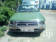 Toyota Millenium | Trucks & Trailers for sale in Mombasa, Majengo