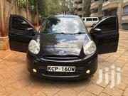 Nissan March 2011 Purple | Cars for sale in Nairobi, Nairobi Central