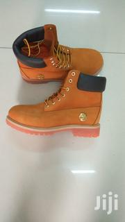 Mens Timberland | Shoes for sale in Nairobi, Nairobi Central