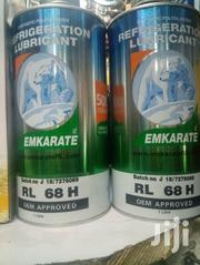 Refrigeration Oil | Other Repair & Constraction Items for sale in Nairobi, Nairobi Central