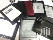 Amazon Kindles | Tablets for sale in Nairobi, Nairobi Central