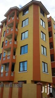 Apartment Available For Sale In Nyali | Houses & Apartments For Sale for sale in Mombasa, Shimanzi/Ganjoni