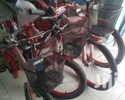 Bicycles Different Size | Sports Equipment for sale in Mombasa, Majengo