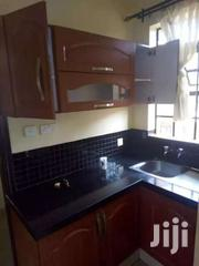 To Bedsitter Available At Kileleshwa Nairobi | Houses & Apartments For Rent for sale in Nairobi, Kilimani