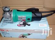 Small Grinder | Electrical Tools for sale in Nairobi, Zimmerman