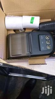 Pos Thermal Printer | Store Equipment for sale in Nairobi, Mugumo-Ini (Langata)