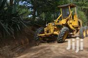 Richier Grader | Manufacturing Materials & Tools for sale in Kitui, Mutonguni