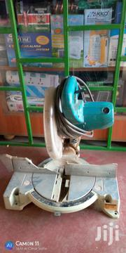 Circular Saw | Manufacturing Equipment for sale in Nairobi, Kahawa