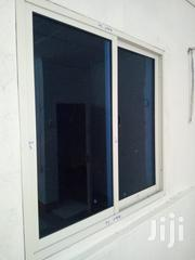 Sliding Windows Experts | Windows for sale in Mombasa, Tononoka