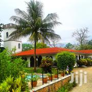 Bungalow Available For Sale In Diani Beach | Houses & Apartments For Sale for sale in Mombasa, Shimanzi/Ganjoni
