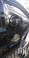 Toyota Allion 2012 Black | Cars for sale in Tononoka, Mombasa, Nigeria