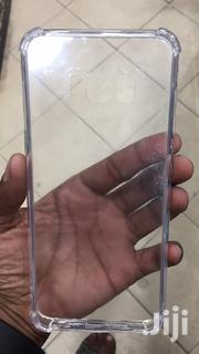 Shock Proof Cassing For Diffent Phone Models Below | Accessories for Mobile Phones & Tablets for sale in Mombasa, Tudor