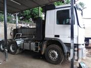 Prime Movers For Hire | Logistics Services for sale in Mombasa, Port Reitz