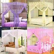 4 Stands Mosquito Nets   Home Accessories for sale in Nairobi, Kahawa