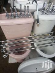 Towel Rails | Home Accessories for sale in Nairobi, Ngara