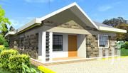 Ruiru 3 Bedroom Bungalows | Houses & Apartments For Sale for sale in Kiambu, Githunguri