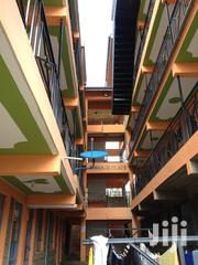 Elegant Bedsitter To Let | Houses & Apartments For Rent for sale in Kajiado, Ongata Rongai