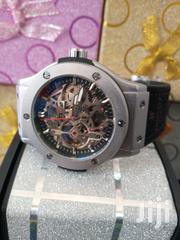 Hublot Watch | Watches for sale in Uasin Gishu, Kapsoya