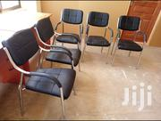 Waiting Chairs 001   Furniture for sale in Nairobi, Nairobi Central