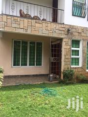 5 Bedrooms Townhouse All Ensuites | Houses & Apartments For Sale for sale in Nairobi, Kilimani