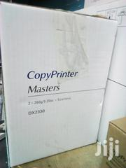 Copy Printer Master | Computer Accessories  for sale in Nairobi, Nairobi Central