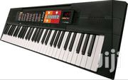 Brand New Original Sealed Yamaha Family Keyboard Piano F51/61keys | Musical Instruments for sale in Nairobi, Nairobi Central