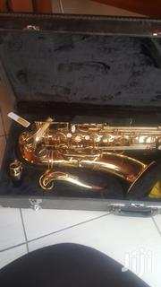 Tenor Saxaphone For Sale Antigua Winds | Musical Instruments for sale in Nairobi, Nairobi West