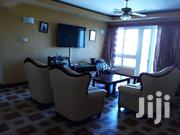 Nyali Furnished 3 Bedroom Apartment On Quick SALE | Houses & Apartments For Sale for sale in Mombasa, Mkomani