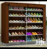36 Pair Shoe Rack | Shoes for sale in Nairobi, Nairobi Central