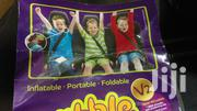 Bubble Bum Car Seat Booster | Children's Gear & Safety for sale in Nairobi, Landimawe