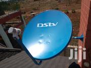 Dstv Sales And Installations,Call And Get Connected | TV & DVD Equipment for sale in Kiambu, Murera