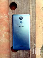 Tecno L9 Plus Grey 16 Gb | Mobile Phones for sale in Nakuru, Biashara (Naivasha)