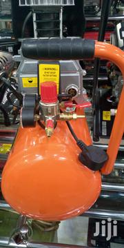 25L Air Compressor | Vehicle Parts & Accessories for sale in Nairobi, Nairobi Central