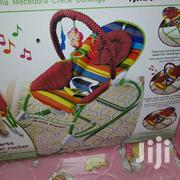 Baby Rocker | Children's Gear & Safety for sale in Nairobi, Nairobi Central