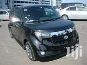 Toyota bB 2012   Cars for sale in Mombasa, Ziwa La Ng'Ombe