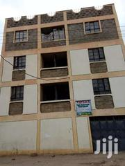 Two Bedroom Apartments Fedha Gate B Nyayo | Houses & Apartments For Rent for sale in Nairobi, Embakasi