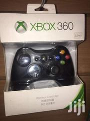 XBOX 360 Pad | Video Game Consoles for sale in Kisumu, Market Milimani