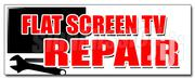 Flat Screen Repair Right At Your Place No Going Out With Your TV | Repair Services for sale in Nairobi, Riruta