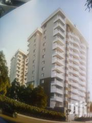 4 Bedroom With Sq | Houses & Apartments For Sale for sale in Nairobi, Kilimani