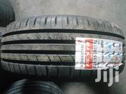 205/65R15 Linglong Tyre | Vehicle Parts & Accessories for sale in Nairobi, Nairobi Central