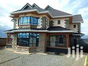 IT'S RAINY SEASON & YOU SHOULD HAVE PCV GUTTERS TO COLLECT YOUR WATER | Home Accessories for sale in Nairobi, Mihango