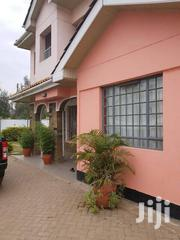 Mombasa Road, SYOKIMAU. Five Bedroom House for Sale. | Houses & Apartments For Sale for sale in Nairobi, Nairobi Central