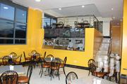 Restaurant Opposite Garden City Ongoing Concern   Commercial Property For Sale for sale in Nairobi, Baba Dogo